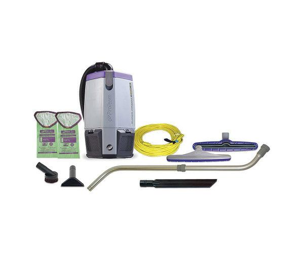 107310 w/xover tool;kit 107100, tele wand bp