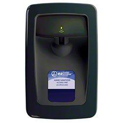 1000ml Black Designer No;Touch M-Fit Dispenser