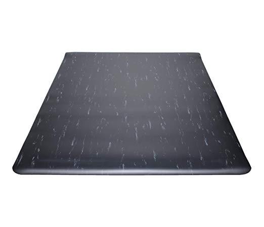 anti fatigue marble mat
