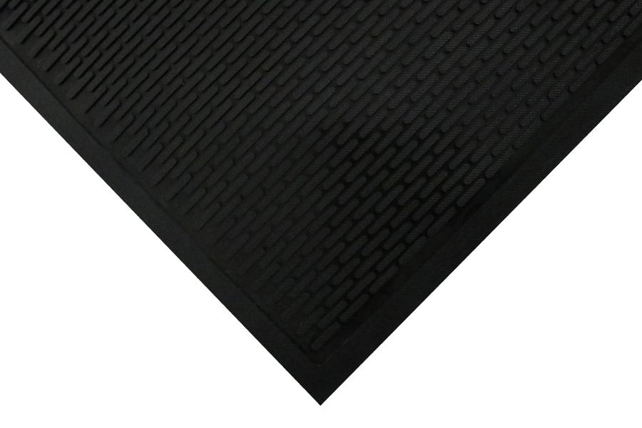 3x10 Super Scrape 555 Mat