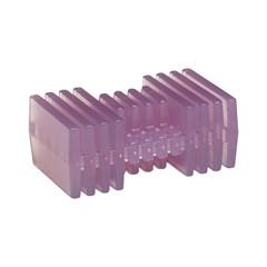 12/cs ActiveAire Breezy Linen Deodorizer Refills