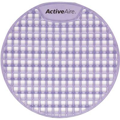 ActiveAire Lavender Deodorizer Urinal Screen