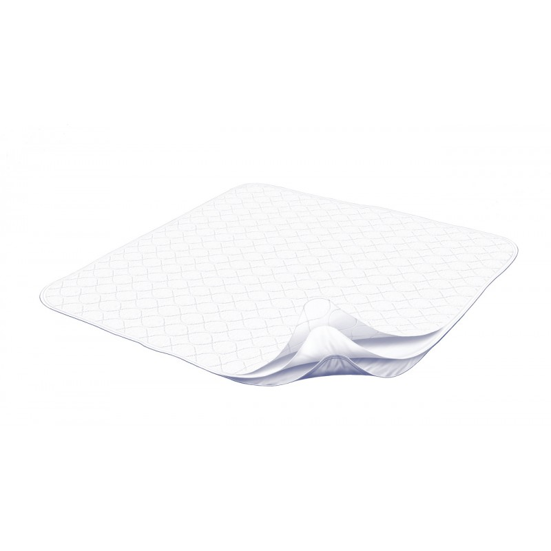 Dignity Washable Sheet Protector