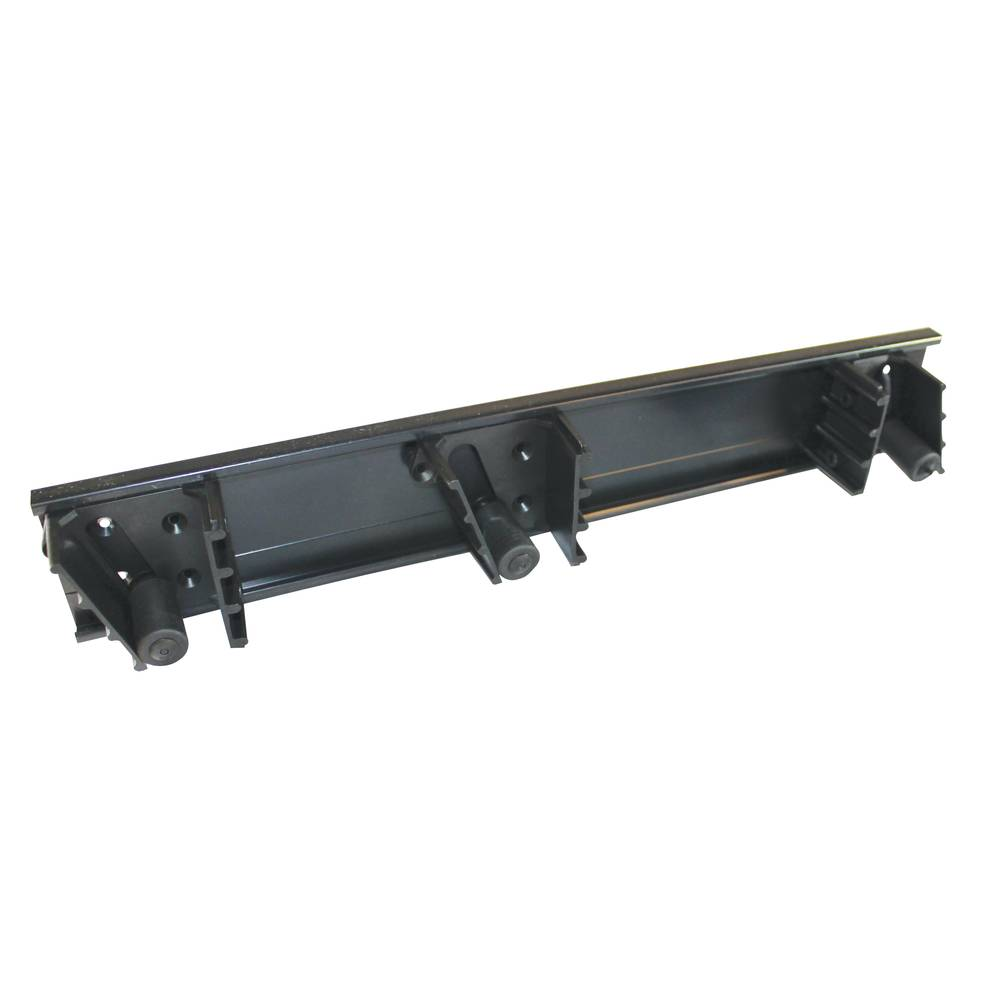 "18"" Tool Holder With;Mounting Bar"