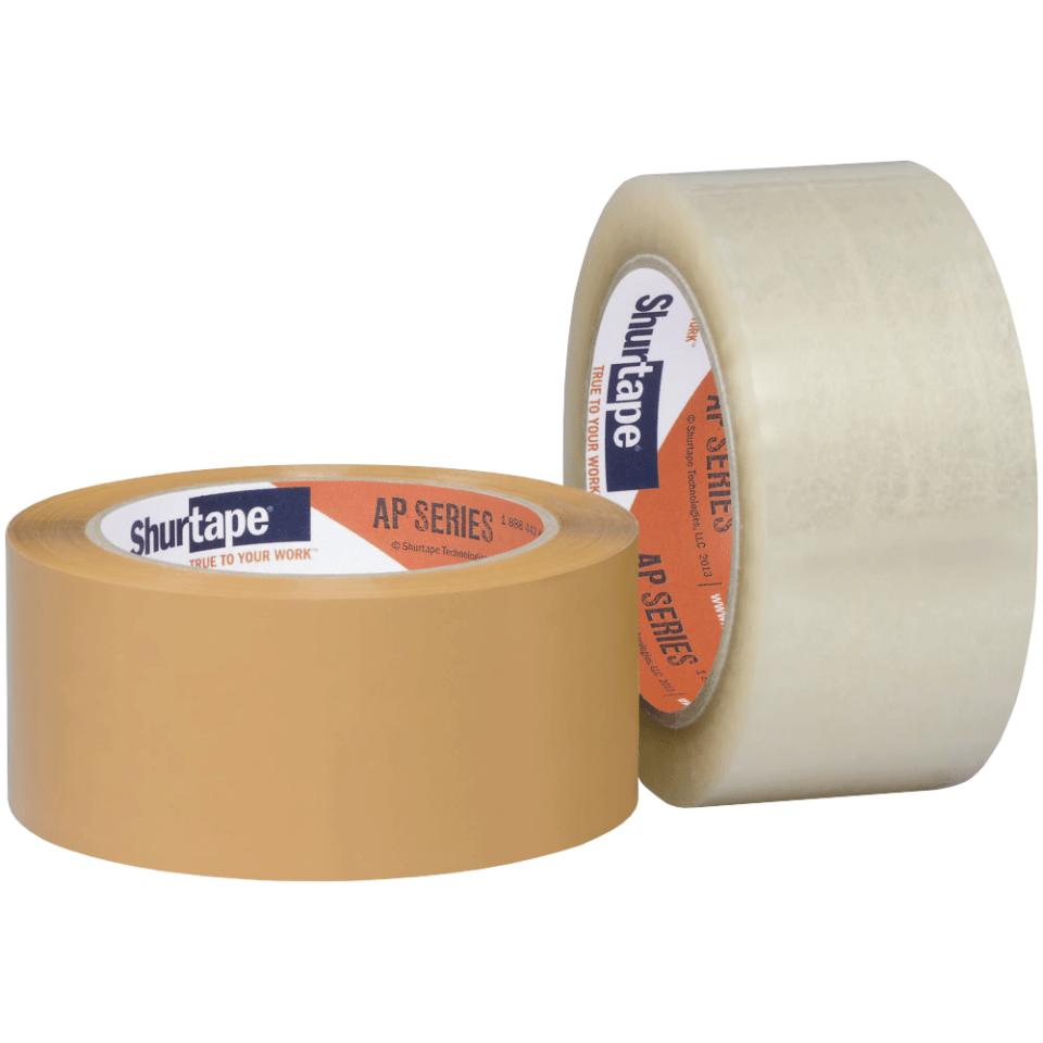 Acrylic General Purpose Tape Shurtape