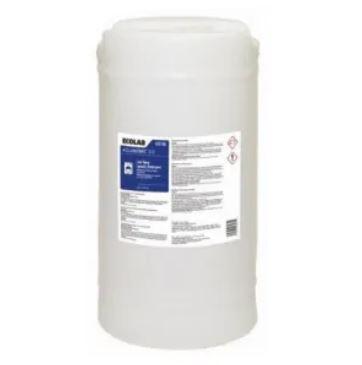 15G Aquanomic Low Temp Laundry Detergent
