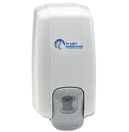 NXT™ Maximum Capacity™ Dispenser