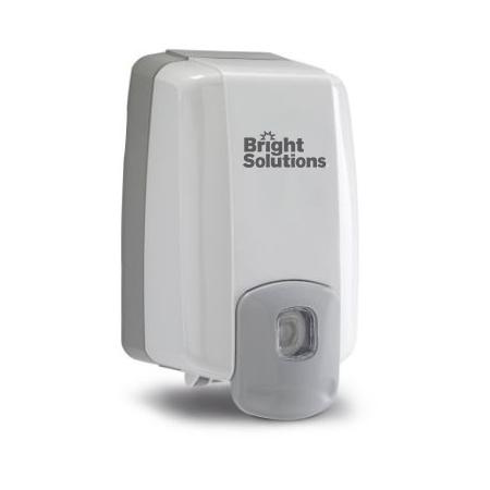 Bright Solutions® NXT® MAXIMUM CAPACITY™ Dispenser, 2000ml