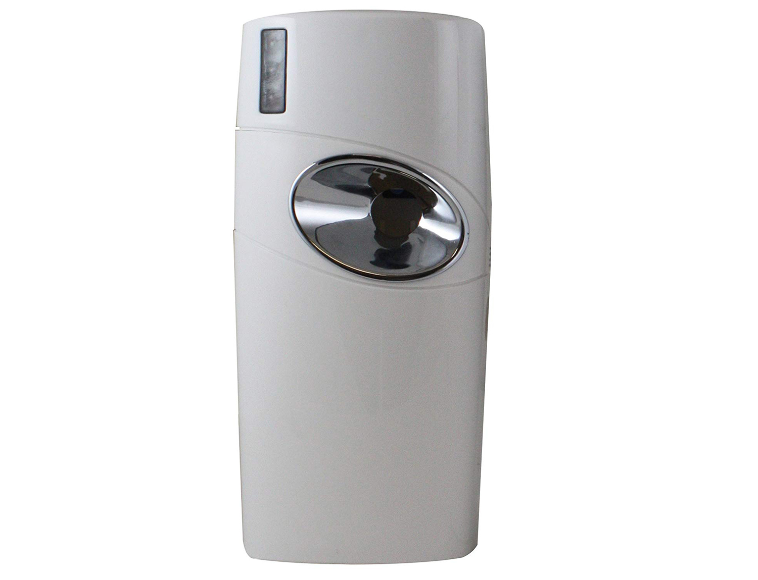 Claire CL7-MICROCC Micro-Metered Air Freshener Dispenser