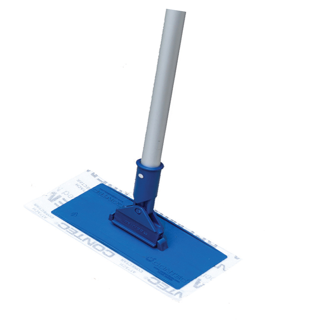 "10/20 5""x11.25"" Laundry-Free™ Premira® II Tight Quarters Microfiber Pads"