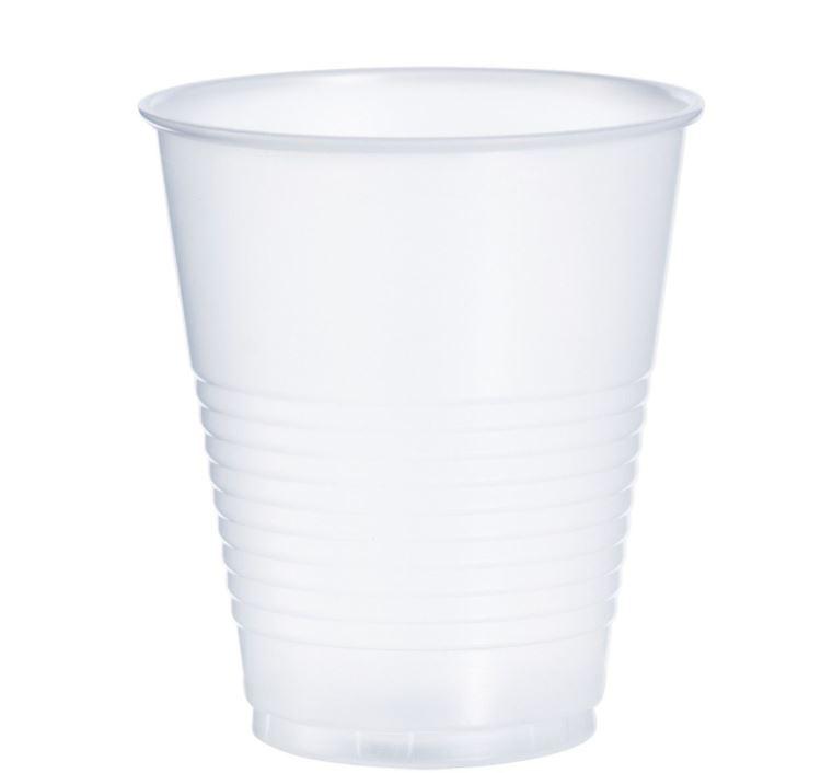 12oz Galaxy Translucent Cup, 20/50
