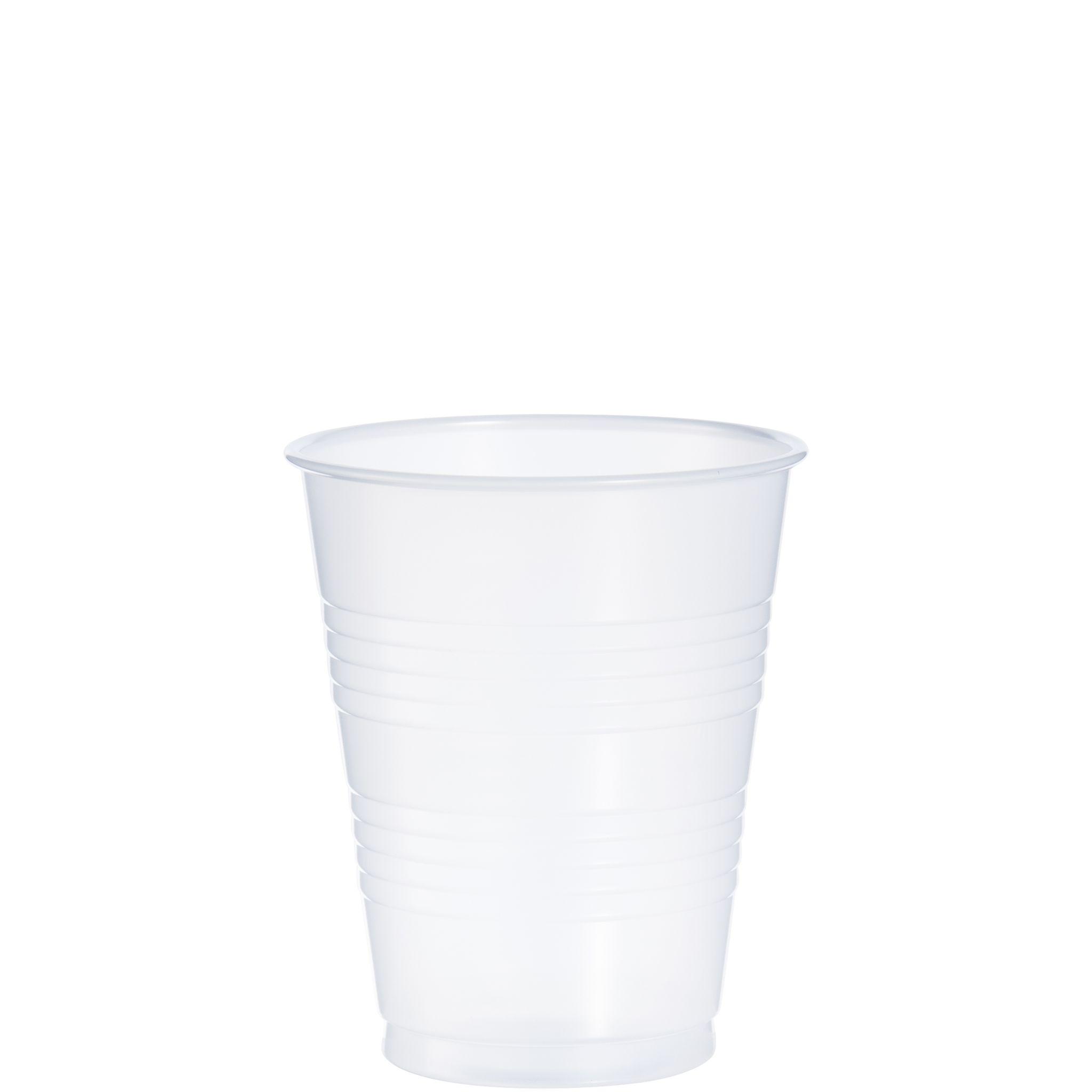 Conex® Galaxy™ Polystyrene Cups