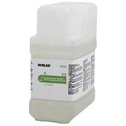 2/1.3L QC77 Bio Enzymatic Odor Eliminator