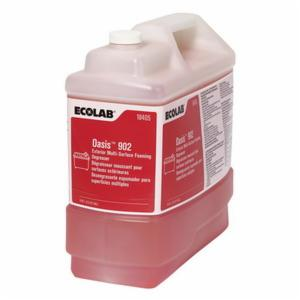 2.5g Oasis 902 AP Liquid Foaming Degreaser