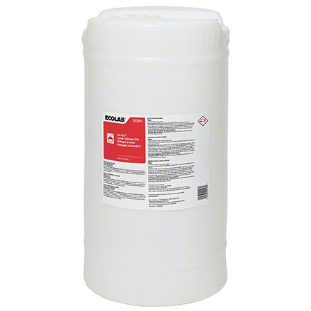 15gl Tri-Star Laundry Detergent Plus