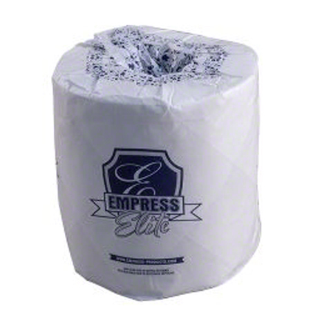Empress Elite 2 Ply Bath Tissue