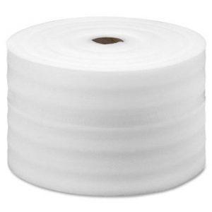 """14x6.5 3/32"""" Foam Sheets"""