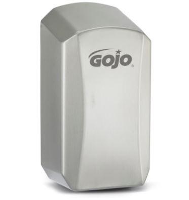 GOJO® LTX™ Behavioral Health Dispenser