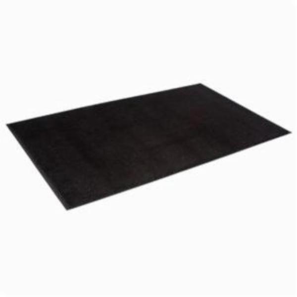 rely on olefin black mat