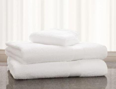 16x30 4.5# Hand Towel;90/10