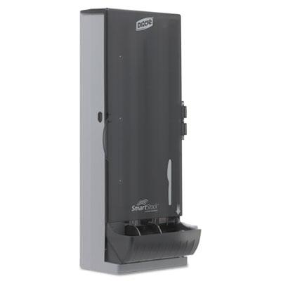 Dixie SmartStock Medium Knife Dispenser