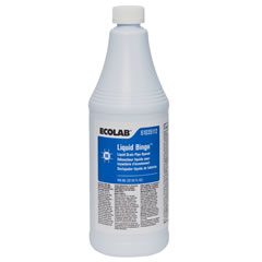 S/o12/32oz Bingo Liquid Drain Cleaner