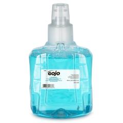 GOJO® Pomeberry Foam Handwash, Refill for GOJO® LTX-12™ Dispenser, 2/1200ml