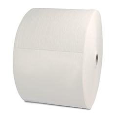 Brawny White Drc Med Duty Wiper ORD 6, 1/800rl