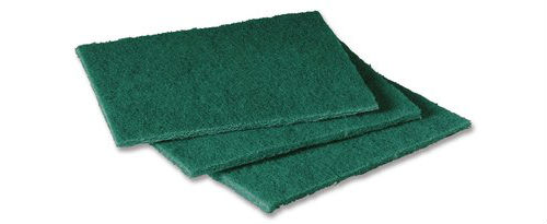 Scotch-Brite™ General Purpose Scouring Pad 96 6x9 20/bx 3 bx/cs