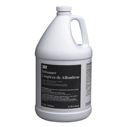 3M[TM] Defoamer - Gal.. 4/cs