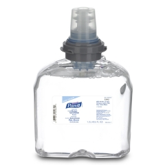 PURELL® Advanced Instant Hand Sanitizer Foam 1200ml for TFX