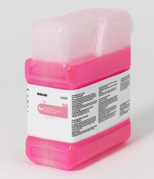 2/1.3LFacilipro QC UC Acid Bathroom Cleaner