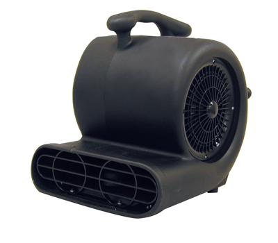 614277 Air Mover 3 Spd