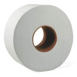 6/2000 C-12 JRT Jumbo Bathroom Tissue