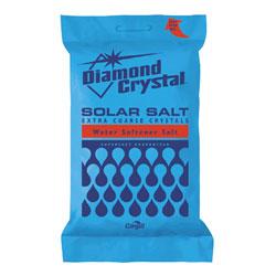 Cargill XCRS Solar Salt - 50 lb.. ea