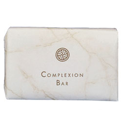 Dial[R] Pure & Natural[R] Complexion Bar - Wrap, 3/4 Size. 1000/cs