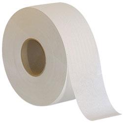 GP Acclaim[R] Jumbo Jr. Bath Tissue - 1 Ply. 8/cs