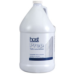 S/o 4/1gal Host Prep;Traffic Lane Cleaner