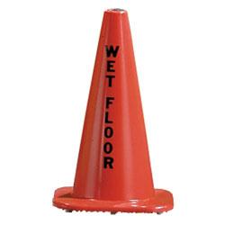 Impact[R] Wet Floor Cone. 6/cs