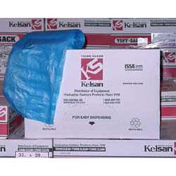 Kelsan Blue Liner - 31x43, 16 mic. 30/8/cs