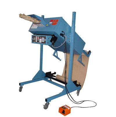 Padpack Senior Kraft Pac;kaging Machine