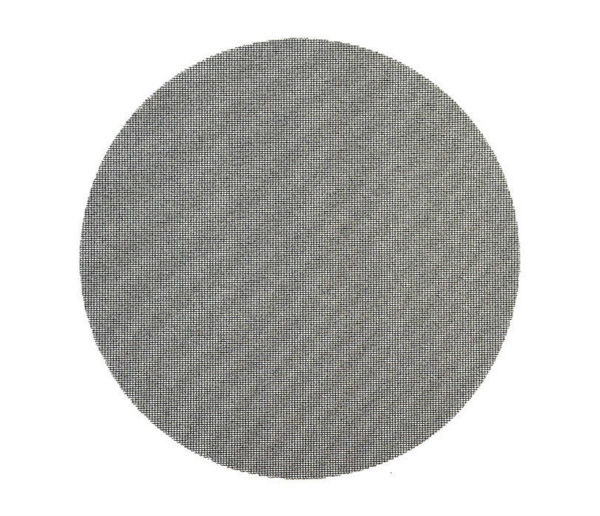 10/16 100 Grit Sand;Screen Discs