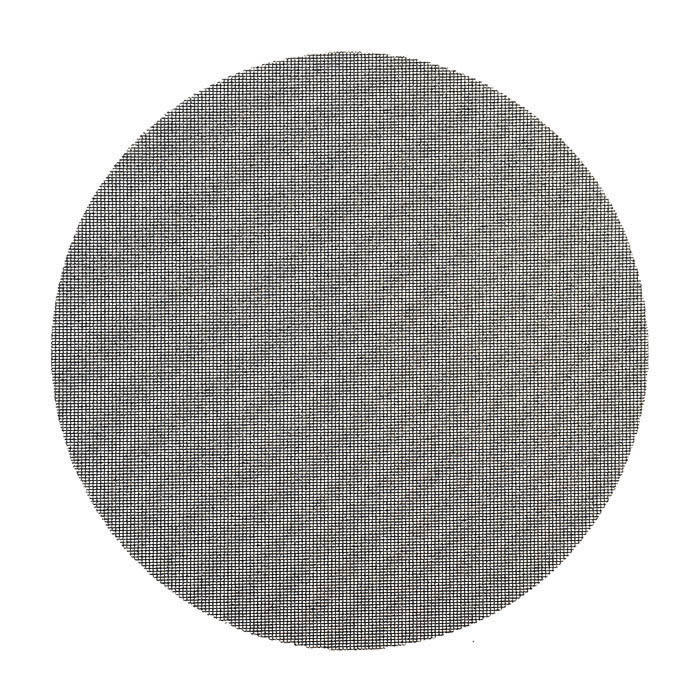 S/O 10/16 80 GRIT SANDIN;G SCREEN DISC