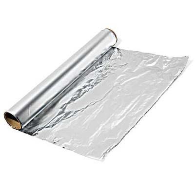 "S/o 24/18"" Aluminum Foil"