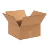 12X12X6 BOX ECT-32 25/BD