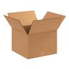 12X12X8 BOX ECT-32 25/BD