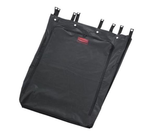 30GL Premium Linen;Hamper Bag