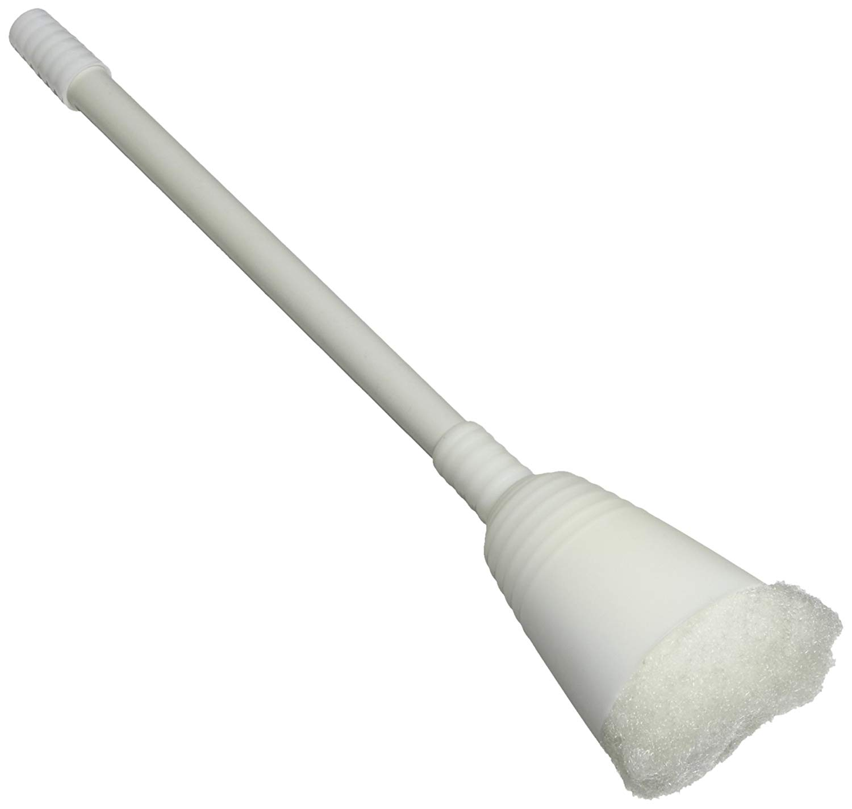 Impact 3600 Cone Bowl Mop