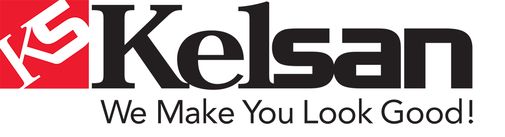 Kelsan logo