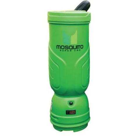 Mosquito Super HEPA 10-Quart Standard - Tool Kit
